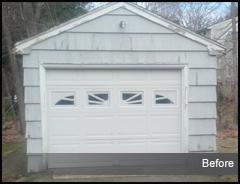 Garage Door Repair Nashua Nh 25 Best Ideas About Garage