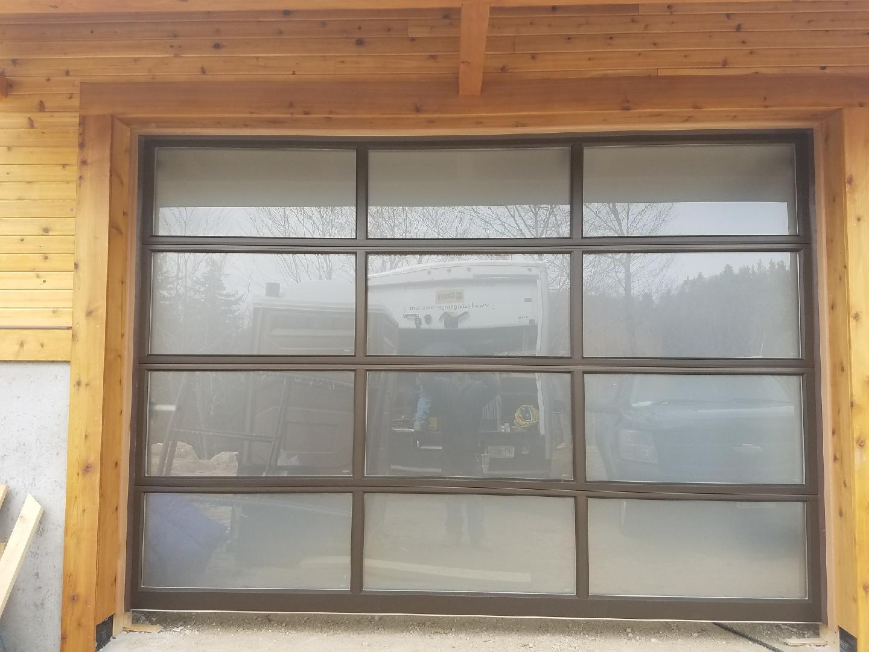 Lizzieu0027s Garage Doors Lizzieu0027s Garage Doors & Garage Door Installations | Nashua Bedford Manchester