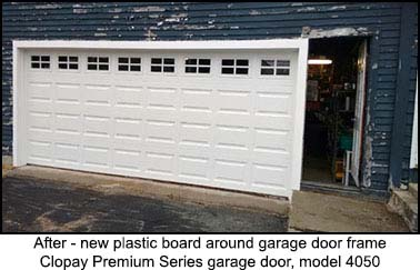 Garage Door Installations Nashua Bedford Manchester
