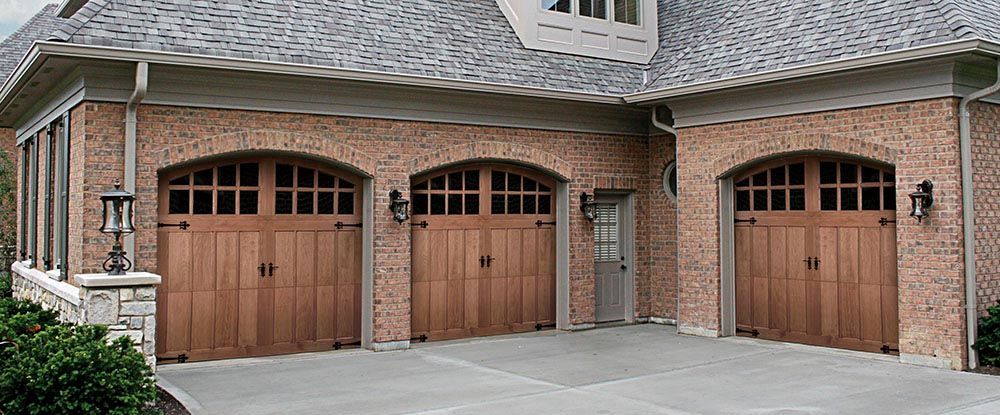 Reviews Garage Door Repair Garage Door Installation Nashua