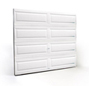 Clopay Garage Doors - Classic Collection