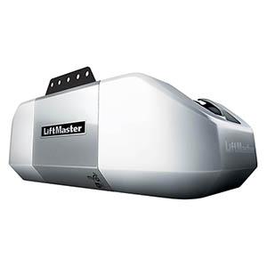 8355W 1/2 HP AC Belt Drive Wi-Fi® Garage Door Opener