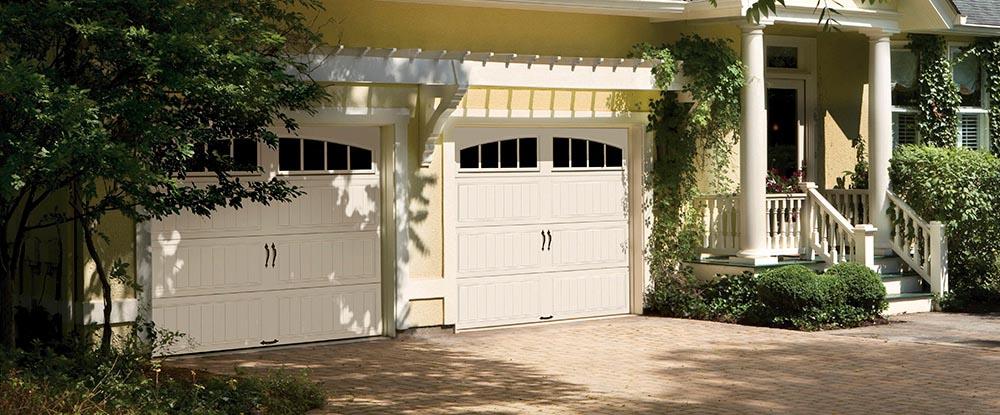 Garage Door Service Repair Nashua Nh Lizzies Garage Doors